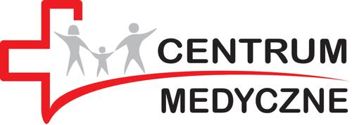 Centrum Medyczne Zambrów