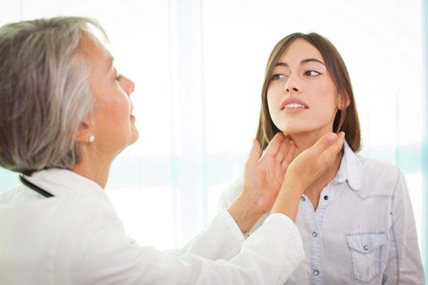 Poradnia endokrynologiczna