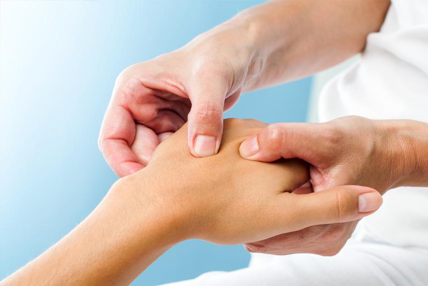 Poradnia reumatologiczna